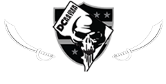 DC Raider Nation Logo