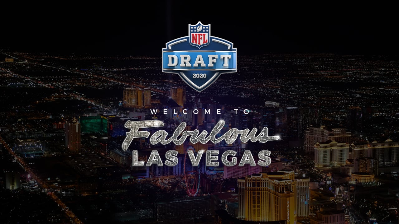 2020 NFL Draft Day Party post thumbnail